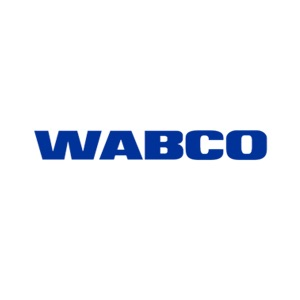 WABCO releases remote diagnostics solution