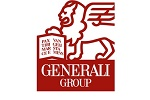 generali-group-logo-370x229