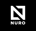 Nuro.ai launched by former Google self driving project co-founder