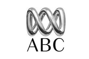 Australia: ABC Radio targets connected car audience with a new app