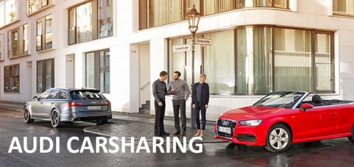 audi-car-sharing