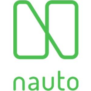 Nauto