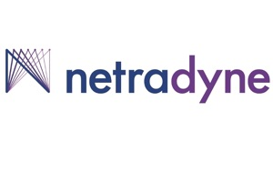Netradyne improves its Driveri platform, adds new AI features
