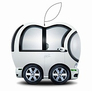 apple_car_telematics_wire