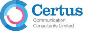 certus_telematics_wire