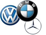 germancars_telematicswires