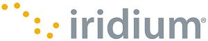 iridium_telematicwire