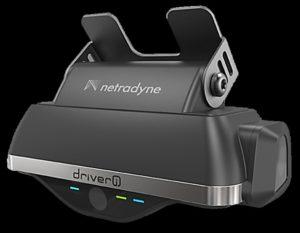 Netradyne Expands Vision-based Driveri Platform