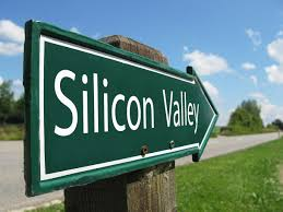 silicon_valley_telematics_wire