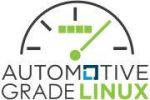Six new members have joined Automotive Grade Linux and the Linux Foundation