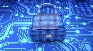 Britain's transport sector needs to prepare for cyber security threat: