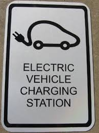Digital payment for charging electric vehicles approved by the Govt of India