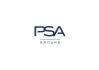 psa-groupe-logo-telematicswire