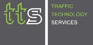 tts_logo-telematicswire