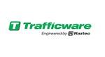 TrafficwareLogowNaztec_1117