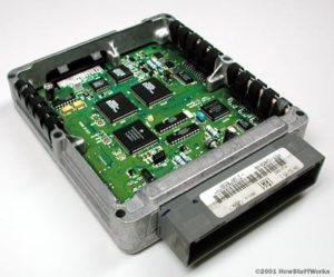 car-computer-inside_telematicwire