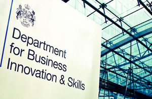 department-for-business-innovation-skills-uk-tw