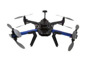 drone_telematicswire