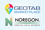 geotab-marketplace-telematicswire
