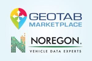 Image Result For Smart Insurance Marketplacea
