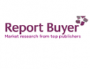 report-buyer-telematics-wire