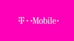 Roadside Assistance added to T-Mobile SyncUP DRIVE