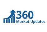 Commercial Vehicle Remote diagnostics market to grow at aCAGR of19.28%by the period 2017-2021.
