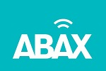ABAX enters its eighth market and extends into Poland