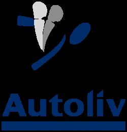 autoliv-twire