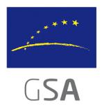 gsa_europe-twire