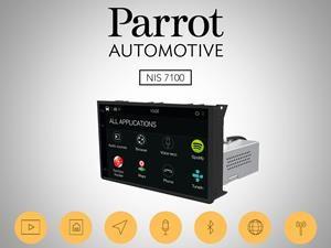 parrot-nis-twire