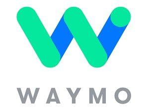 waymo-twire