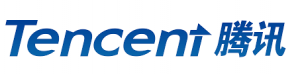 tencent-twire