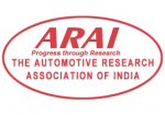 ARAI has developed India's first autonomous car prototype