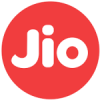 AirWire Technologies and Reliance Jio collaborate to bring Connected Car Apps and Services to India