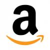 Amazon might be having plans to develop autonomous vehicles