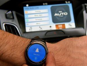 ford-sync-app