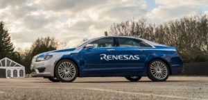 renesas_car-twire