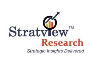 stratview-research-twire