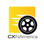CX North America Information Services Inc has announced the launch of its next-generation mobile app for drivers