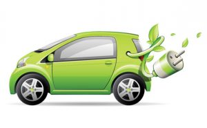 Electric-Vehicle-T'wire