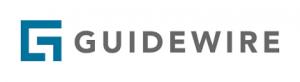 Guideware-T'wire