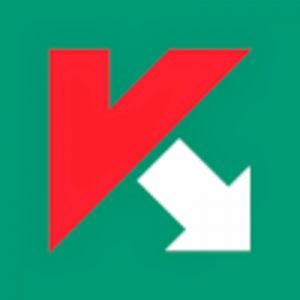 Kaspersky-t'wire