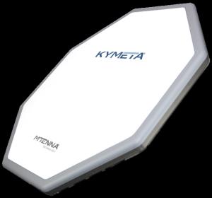 Kymeta-t'wire