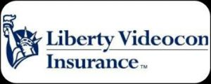 Liberty-Videocon-T'wire