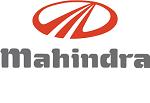 Mahindra-t'wire