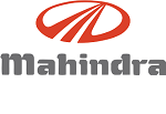 Mahindra & Mahindra to invest in building long-range EVs, high-power battery packs and power trains