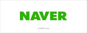 Naver-t'wire