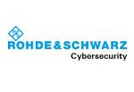 Rohde-Schwarz-t'wire