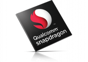 Snapdragon800a-t'wire